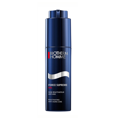 BIOTHERM-H FORCE SUPREME GEL 50 ML