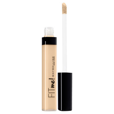 UC MAYBEL CORRECTOR OJERAS FIT ME N-15