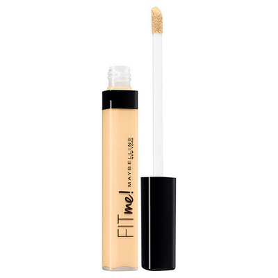 UC MAYBEL CORRECTOR OJERAS FIT ME N-25