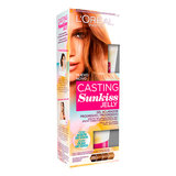 LOREAL CASTING SUNKISS JELLY N-01