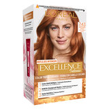 EXCELLENCE INTENSE GOLD COP N-7,43