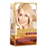 EXCELLENCE AGE PERFECT N-10,013