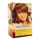 EXCELLENCE AGE PERFECT N-5,03