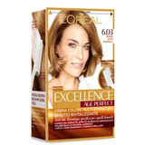 EXCELLENCE AGE PERFECT N-6,03