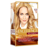EXCELLENCE AGE PERFEC N8,031