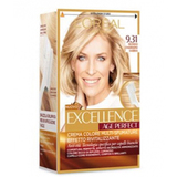 EXCELLENCE AGE PERFEC N9,31