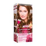 GARNIER COLOR SENSATION N-6,0