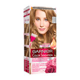 GARNIER COLOR SENSATION N-7,0