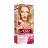GARNIER COLOR SENSATION N-8,0