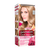 GARNIER COLOR SENSATION N-8,1
