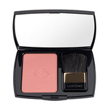 BLUSH SUBTIL COLORETE LUMINOSO DE LARGA DURACIÓN