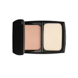 TEINT IDOLE ULTRA COMPACT MAQUILLAJE COMPACTO EN POLVO MATE
