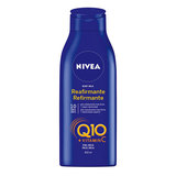 NIVEA Q10 CREMA CORP REAF PLUS PS 400 ML