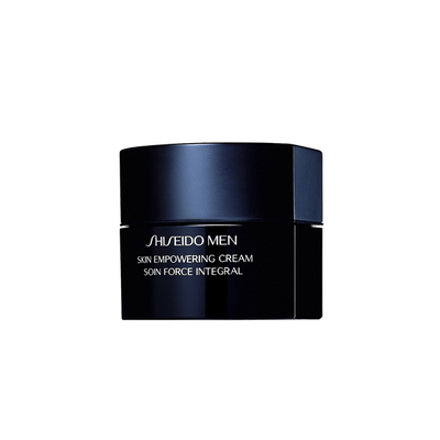 SHISEIDO MEN EMPOWERING CREAM 50 ML