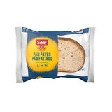 SCHAR PAN PAYES 240 GR