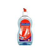 OV SOMAT ABRILLANTADOR 500 ML
