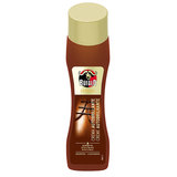 BUFALO CR CERAS APLICADOR MARRON 50 ML
