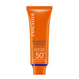 LANCASTER SUN BEAUTY CARE SPF50 50 ML