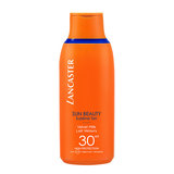 LANCASTER SUN BEAUTY VELVET SPF30 175 ML