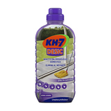 KH-7 DESIC INSECTICIDA 750 ML
