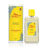 ALVAREZ GOMEZ COLONIA 150 ML VAP