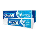 UC ORAL B COMPLETE LIMPIEZA REFRESC 75M