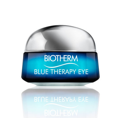 OP BIOTHERM BLUE THERAPY YEUX 15 ML