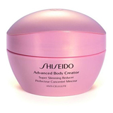 SHISEIDO SUPER SLIMMING REDUCER 200ML