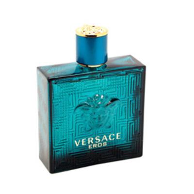 versace noir perfume arenal