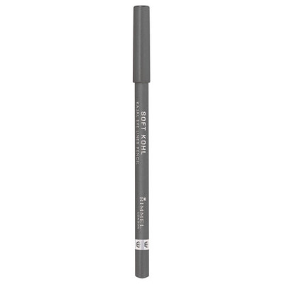 UC RIMMEL SOFT KHOL PENCIL 064