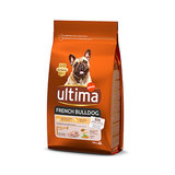 ULTIMA DOG MINI BULLDOG FRANCES 1,5 K