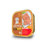 ULTIMA DOG SUBLIME BUEY 150 GR