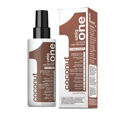 REVLON UNIQ ONE COCONUT 150 ML