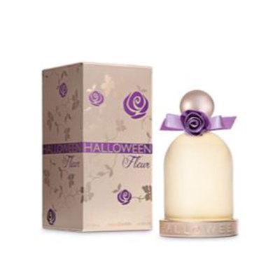 HALLOWEEN FLEUR <br> Eau de Toilette | Perfumerías Arenal