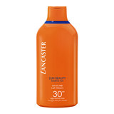 LANCASTER 77788 SUN BEAUTY SPF30 400 ML