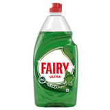 FAIRY 820 ML ORIGINAL