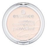 ESSENCE POLVOS COMPACT MATIF 11