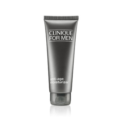 CLINIQUE MEN MOISTURIZAR ANTI-AGE 100 ML