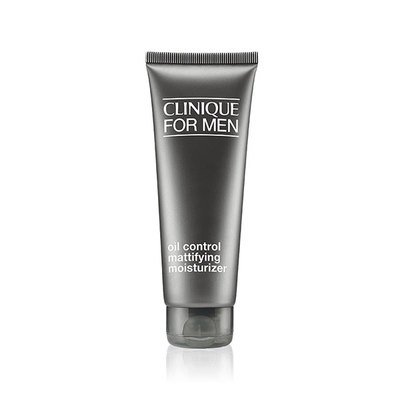 CLINIQUE MEN OIL CONTROL MOISTURIZER 100