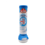 KIWI FRESH FORCE MASCULINO 100 ML