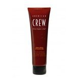 AMERICAN CREW FIRM HOLD STYLING GEL 250M
