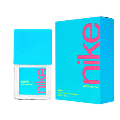 Montañas climáticas cristal eternamente  Colonias Nike. Comprar perfumes y desodorantes nike online | Perfumerías  Arenal