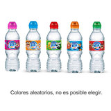 AQUAREL AGUA S-GAS KIDS 33 CL