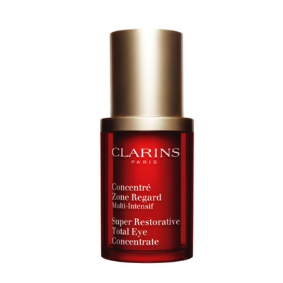 CLARINS CREMA OJOS MULTI INTENS 15 ML