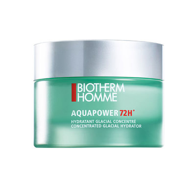 OP BIOTHERM-H AQUAPOWER GEL 72H 50 ML