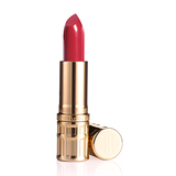 CERAMIDE PLUMP PERFECT ULTRA LIPSTICK