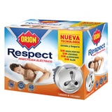 ORION ELECTRICO RESPECT AP
