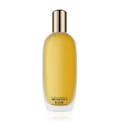 CLINIQUE AROMATICS ELIXIR <br> Eau de Parfum | Perfumerías