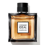 L´ HOMME IDEAL EDT