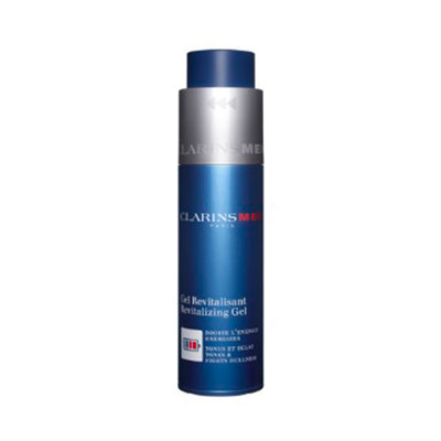 CLARINS MEN GEL REVITALIZANTE 50 ML